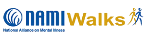 Nami Walks- National Alliance for Mental Health